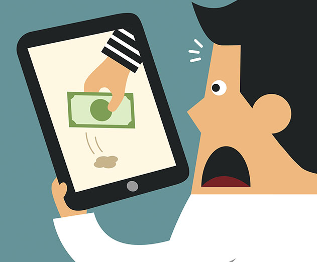 Mobile App Ad Fraud Can Cost Brands Up To $75M