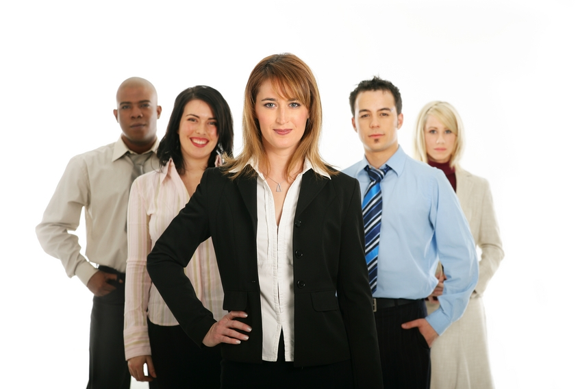 Global Pre-Employment Screening Practice in SME's